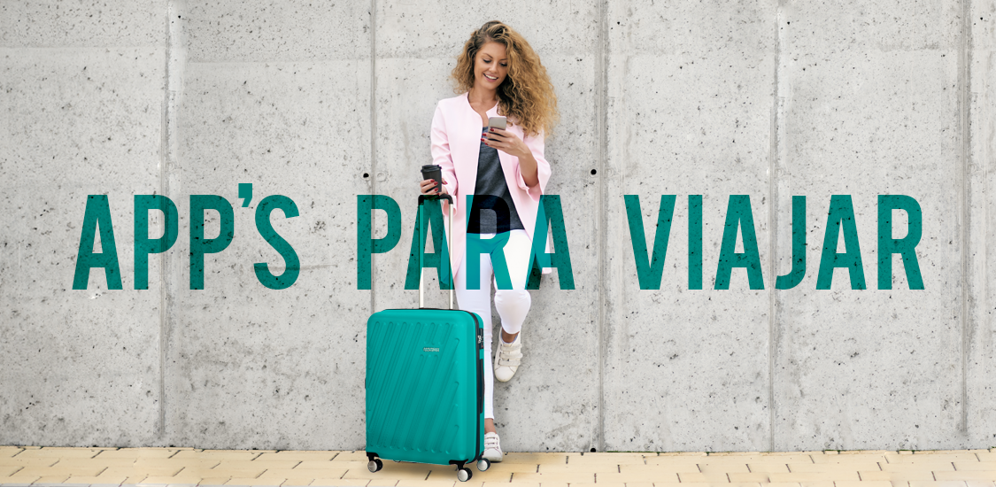 apps_viajar