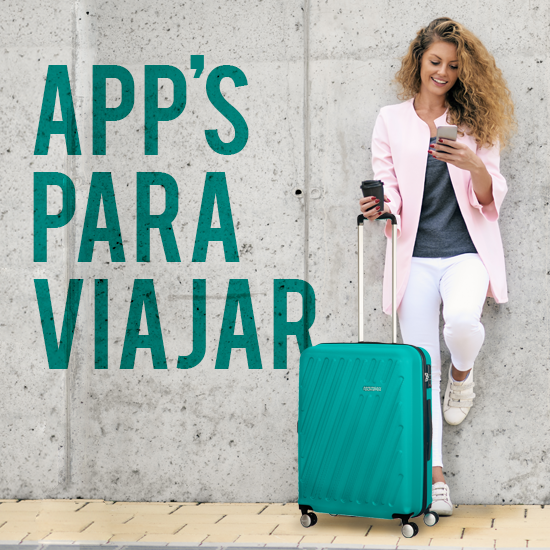 top5-apps-viajar